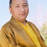 BardorRinpoche