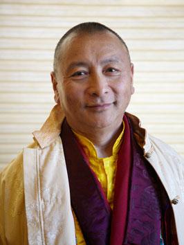 Ven._Bardor_Tulku_Rinpoche