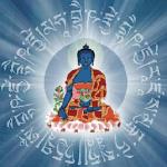 Medicine_Buddha_resized_20160419141304