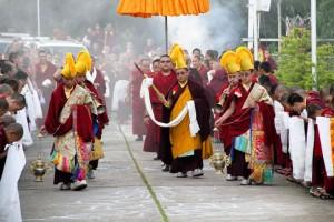 Sherap Ling 2